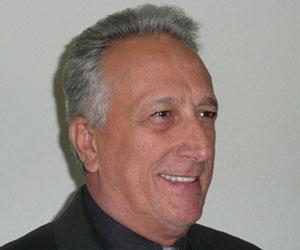 AJ Basile
