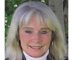 Kathy Longstreet
