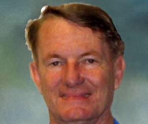 Ken Rhodes