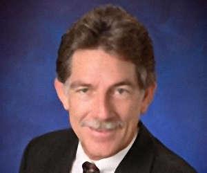 Frank Hagaman