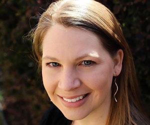Amanda Dumont