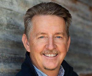 Michael Allen