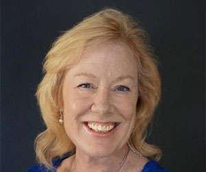 Barbara Utter