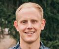 Matt Hendrickson